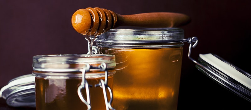 Honey and Coffee Better Than Oral Steroids for Persistent Cough | Natural Medicine Journal