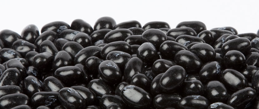 Jelly Beans Made a Canadian Man Deathly Ill