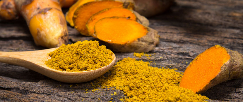 9 Benefits and Simple Ways of Incorporating Turmeric in Your Diet